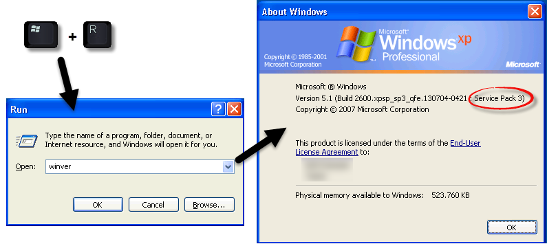 windows_xp_versie.png